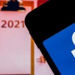 facebook-elimina-el-me-gusta-de-sus-paginas-y-anuncia-nuevo-diseno