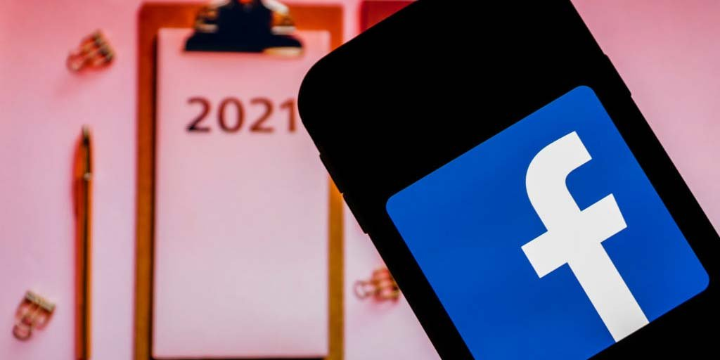 """Facebook e Instagram lanzan controles para """"apagar"""" anuncios políticos"""
