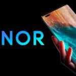 honor-view-40-asi-es-el-primer-smartphone-de-la-firma-sin-huawei