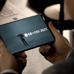 lg-dejara-de-vender-smartphones
