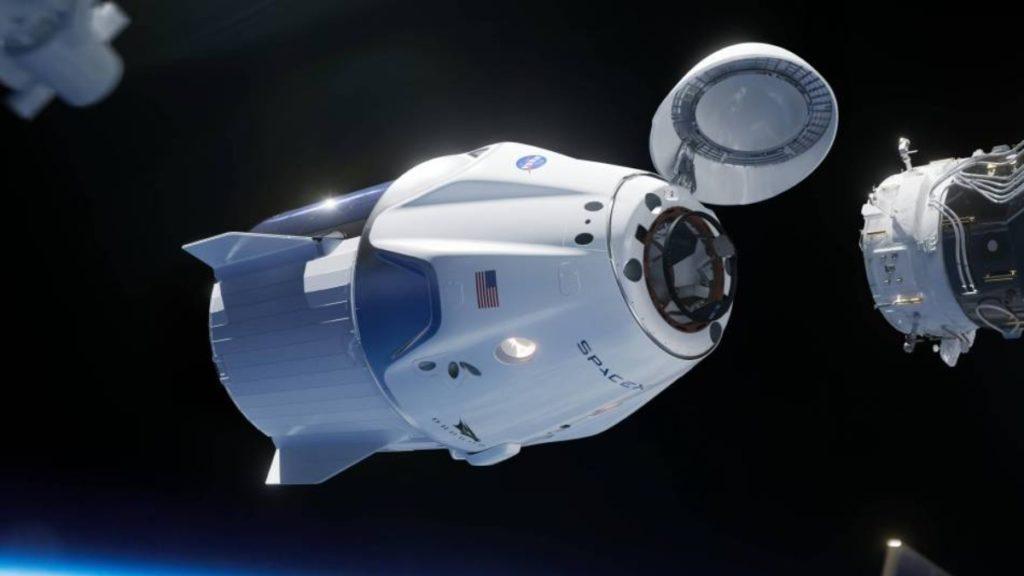 inspiration4-como-ver-el-lanzamiento-al-espacio-de-la-primera-mision-civil-de-spacex