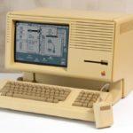 gadgets-de-apple-que-muy-pocas-personas-tienen