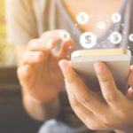 las-mejores-apps-para-sobrevivir-a-la-cuesta-de-enero