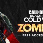 el-modo-zombies-de-call-of-duty-black-ops-cold-war-sera-gratuito