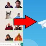 como-pasar-todos-tus-stickers-de-whatsapp-a-telegram