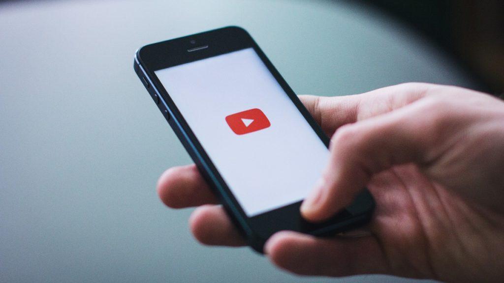 como-descargar-un-video-desde-youtube-sin-apps-de-terceros