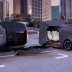 gm-apuesta-por-un-futuro-de-coches-electricos