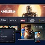 latinoamerica-sera-clave-para-la-competencia-del-streaming-en-2021
