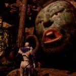 lo-que-debes-saber-de-mictlan-el-juego-basado-en-la-mitologia-mexicana