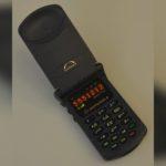 startac-el-telefono-que-en-los-90-revoluciono-la-industria