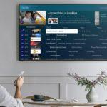 samsung-tv-plus-el-servicio-de-streaming-gratuito-llega-a-mexico