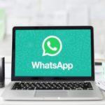 asi-puedes-realizar-llamadas-y-videollamadas-desde-whatsapp-en-windows-y-mac