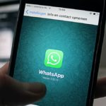 whatsapp-reitera-que-no-lee-tus-conversaciones-por-medio-de-stories