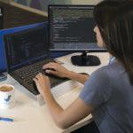esta-empresa-quiere-a-los-mejores-programadores-de-latinoamerica-y-los-recluta-con-inteligencia-artificial