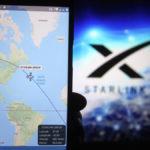 starlink-ya-puedes-pre-registrarte-en-mexico-para-contratar-el-servicio-de-internet-de-elon-musk