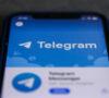 telegram-estrena-salas-de-audio-tipo-club-house-y-otras-novedades