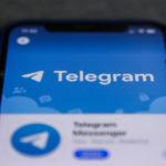 telegram-copio-una-de-las-funciones-mas-comodas-de-whatsapp