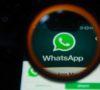 asi-es-como-alguien-podria-bloquear-tu-whatsapp-de-forma-remota