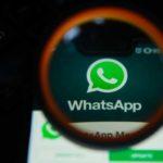 las-aplicaciones-prohibidas-por-whatsapp-en-android-si-las-usas-eliminaran-tu-cuenta