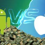 por-que-comprar-un-iphone-puede-ser-mas-barato-que-comprar-un-android-de-gama-alta
