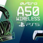 resena-astro-a50-en-ps5-la-nueva-generacion-con-un-nitido-envolvente