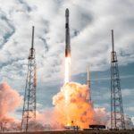 elon-musk-lanzara-un-satelite-mexicano-con-spacex
