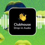 clubhouse-que-es-y-por-que-todos-hablan-de-esta-nueva-red-social