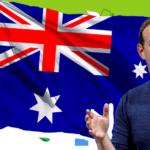 que-pasa-con-google-facebook-los-medios-y-el-gobierno-de-australia