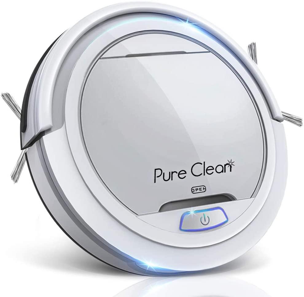 ¿Estás harto de limpiar? Estos gadgets podrían ser tus más grandes aliados