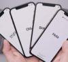 ventas-de-smartphones-vuelven-a-crecer-xiaomi-es-el-nuevo-huawei