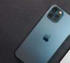 filtran-las-mejores-novedades-que-veremos-en-iphone-13