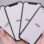 apple-vendio-mas-telefonos-que-samsung-por-primera-vez-en-4-anos