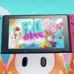 fall-guys-en-switch-y-otros-juegos-confirmados-en-el-nintendo-direct