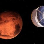 febrero-es-un-mes-marciano