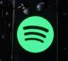 spotify-lanza-plan-de-suscripcion-a-podcast-esto-es-lo-que-debes-saber