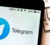 tips-para-hacer-mas-segura-tu-cuenta-de-telegram