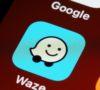 ya-puedes-usar-google-assistant-en-espanol-dentro-de-waze