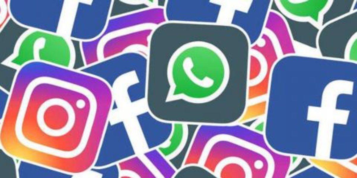 unocero - WhatsApp se integra a Instagram y algunos ya pueden enlazar sus cuentas