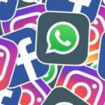 whatsapp-se-integra-a-instagram-y-algunos-ya-pueden-enlazar-sus-cuentas