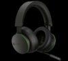 este-es-el-precio-y-fecha-de-lanzamiento-de-los-nuevos-audifonos-de-xbox-series-en-mexico