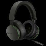microsoft-lanza-audifonos-inalambricos-para-xbox-series-xs-este-es-su-precio