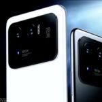 xiaomi-mi-11-ultra-el-primer-smartphone-del-mundo-con-pantalla-en-la-camara