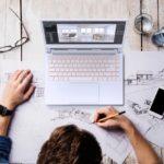 3-cosas-que-todo-creador-visual-debe-tomar-en-cuenta-antes-de-elegir-una-laptop