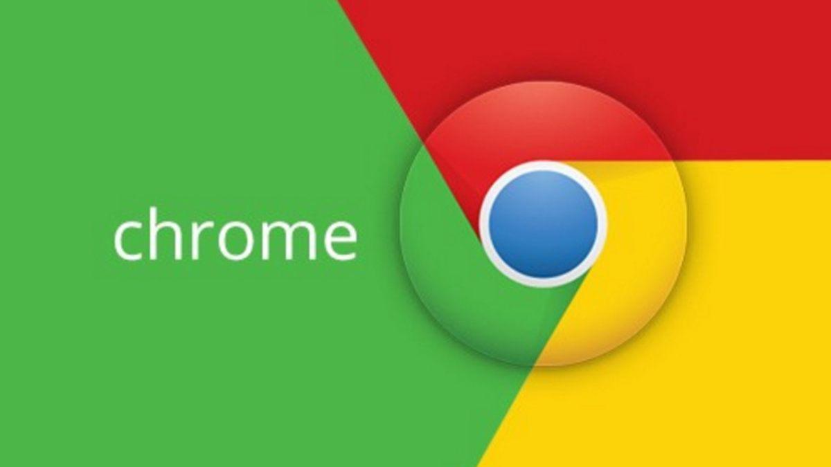 Google Chrome se actualiza y estas son todas sus novedades