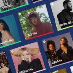 spotify-mixes-asi-son-las-nuevas-playlist-de-spotify-para-todos-los-usuarios