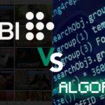 mubi-apuesta-por-el-streaming-de-autor-y-sin-algoritmos
