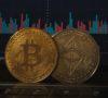 amazon-le-da-nueva-vida-al-bitcoin-y-otras-criptomonedas
