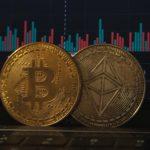 como-invertir-en-bitcoin-ethereum-y-otras-criptomonedas-de-forma-sencilla