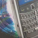 asi-promocionaban-el-blackberry-9700-en-mexico-hace-mas-de-10-anos