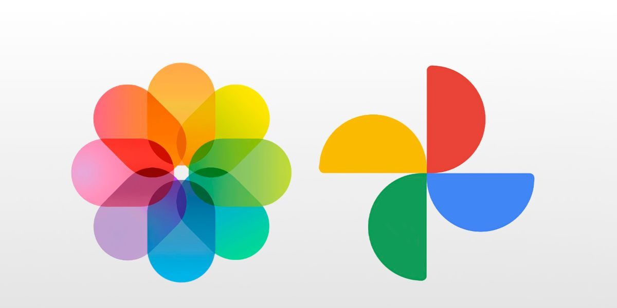 apple-lanza-herramienta-para-transferir-fotos-de-icloud-a-google-fotos-facil